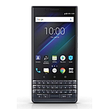 KEY2 LE With 64GB Memory Cell Phone - Slate Gray