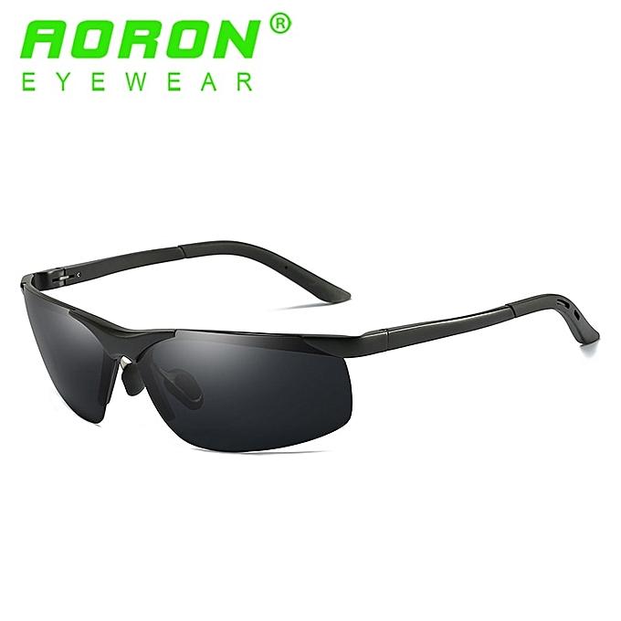 b5bef029fa ... New arrivel Polaroid Sunglasses Men Polarized Driving Sun Glasses Mens  Brand Designer Aluminum Magnesium Oculos Male ...