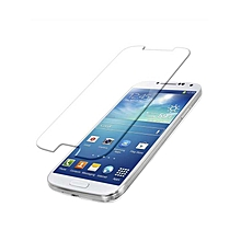 Galaxy Grand Glass Protector - Clear