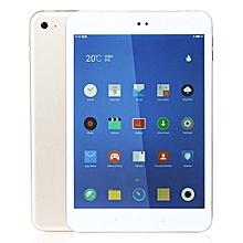 JDTab J01 64GB MTK MT8173 Quad Core  2.0GHz 7.9 Inch Flyme OS Android Tablet UK