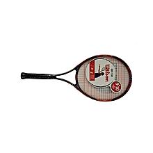 "T/Racket Burn Team 25 37/8"": Wrt209800: Wilson"
