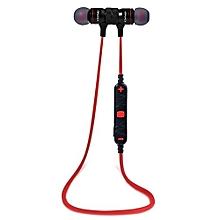 Awei A920BL In-ear Earphone Wireless Bluetooth V4.1 Sports Earbuds