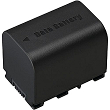 BN-VG121 Battery Pack for JVC Camcorders