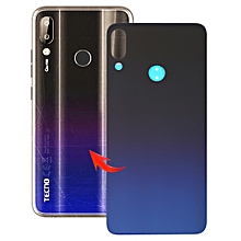 Battery Back Cover for Tecno Camon 11 Pro