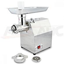COMMERCIAL ELECTRIC MEAT GRINDER / MINCER Sausage filler Maker 150kg/h [H-TK-M12]