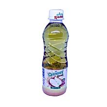 Fruity Apple Juice 300ml