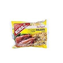 Prawn Noodle - 85g