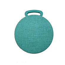 Wireless Bluetooth Handsfree Waterproof Mic Suction Outdoor Mini Speaker Shower