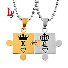 1b13d123e308b Necklace - Buy Necklace Online   Jumia Kenya