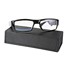 HD 720P Glasses Spy Camera Eyewear Digital Video Recorder DVR Sunglasses Video Recorder By HT