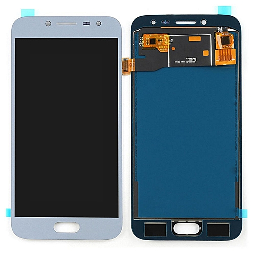469f6a518b7ba8 Generic LCD Display Touch Screen Digitizer Assembly For Samsung Galaxy J2  pro 2018