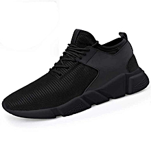 618e9e9ebbfee Men's Sneakers - Buy Men's Sneakers Online | Jumia Kenya