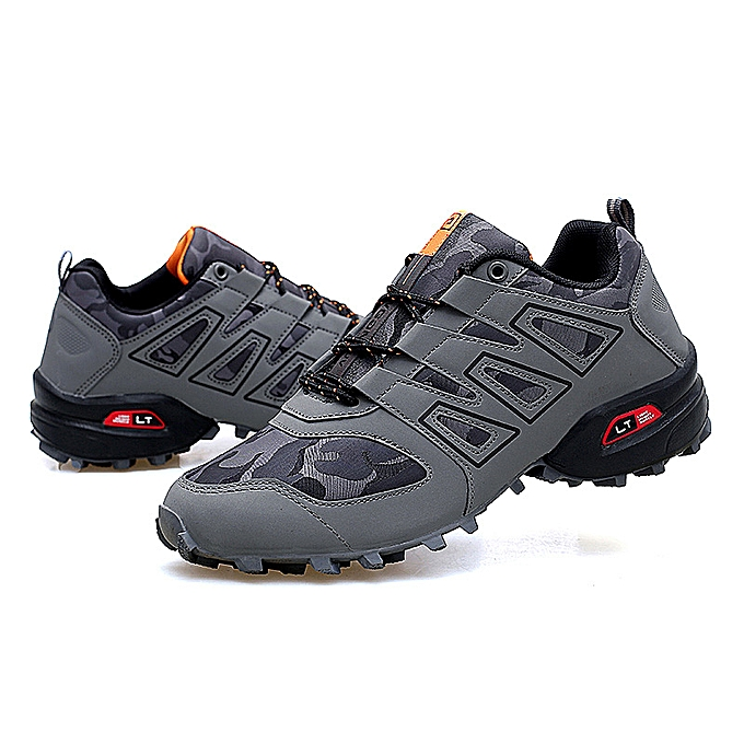new style 607d4 c1b71 Male Sports Shoes Run Gym Trail Running Shoes Men Boost 350 Tn Breathable  Sneakers For Men Solomons Man Tennis Size 39-47 G1-Grey