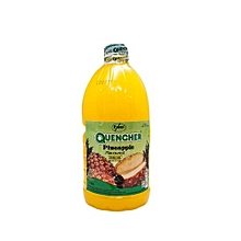 Pineapple Drink 2l