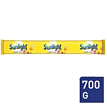 Multi-purpose Long Bar Soap - 700g