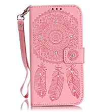 Fashionable Case Cover PU Leather Phone Cover Case Suitable For iPhone5/5s/SE