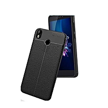 Phone Cover for Infinix Smart 2 - X5515