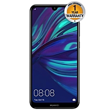Huawei Phones - Buy Huawei Mobile Phones and Tablets Online