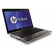 Refurb HP 6460 - Intel Core i5 - 500GB HDD - 4GB RAM - Silver