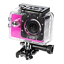Waterproof Ultra 4K SJ9000 Wifi 1080P HD Sports Action Camera DVR Cam Camcorder