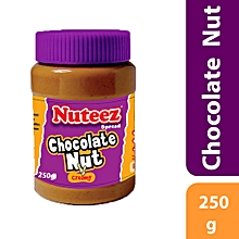 Choco Peanut Butter 250g