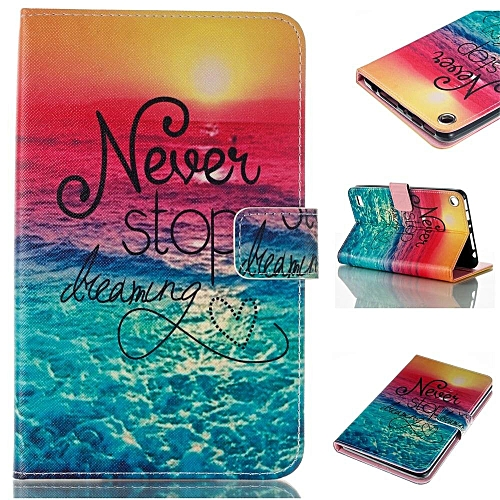 Fire 7 Case,Fire 7 7th Generation Kids Case,Amazon Fire 2017 Cover,Kindle  Fire 2017 Case,Fire 7th Generation Case,Kindle Fire7 2017 Case,Ultra Slim  PU