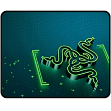 Goliathus CONTROL Gaming Mouse Mat Soft Mouse Pad for Professional Gamers Small