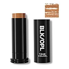 True Color Stick Foundation - Rich Caramel