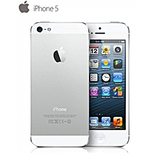 Apple Iphone 5 16GB+1GB Mobile Phone Iphone5 8MP Phone White
