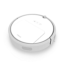 Xiaomi XiaoWa New Smart Robot Vacuum Cleaner 1600Pa 2600mAh with APP Control