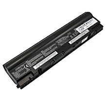Replacement Battery For Asus A32-1025