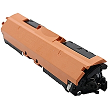 126A CE310A Compatible Toner Cartridge For HP Printer  Black