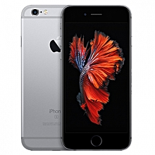 iPhone6S4.7-Inch(2GB,64GBROM)IOS12MP+ 5M –Space Grey