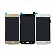 LCD Display Touch Screen Digitizer Assembly For Samsung Galaxy J5 J500 J500F J500M J500Y