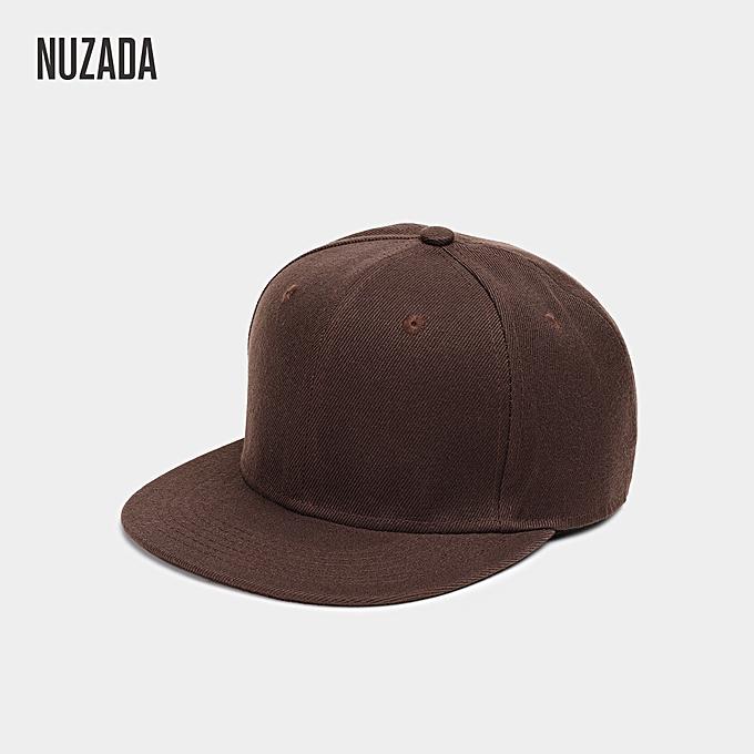 a10bea8e5a3 Fashion Men And Women Hiphop 3D Printed Baseball Cap Wholesale Black ...
