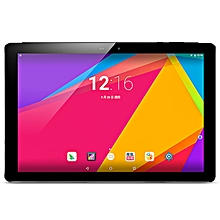 V18 Pro Tablet PC 10.1 inch Android 7.1 3GB RAM 64GB ROM