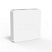 MINI ONE RK3229 1GB RAM 8GB ROM TV Box US
