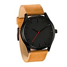f940bac509 Men's Watches - Buy Watches for Men Online | Jumia Kenya