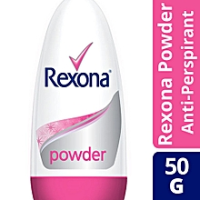 Roll On Powder 50ml