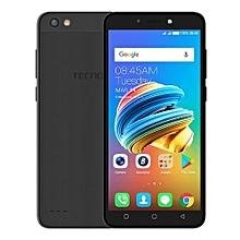TECNO F3 (POP 1)-1GB +8GB,5.5'' BLACK