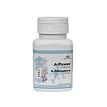 A-Power Capsule
