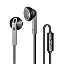 Edifier P190 High Performance Designer Mobile Phone Headphones SWI-MALL