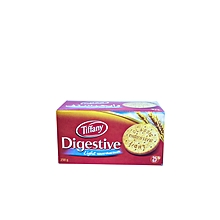 Digestive Light 250g