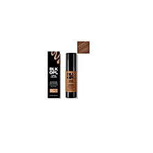 Pore Perfecting Liquid Foundation - Carob
