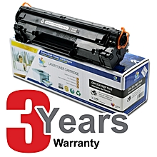 HP 35A SUPER CAPACITY Toner (CSH-35A High Yield) ColourSoft Compatible