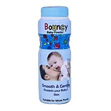 Baby Powder - 50g