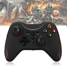 Wireless Gaming Controller For Nintendo Switch/PC(Win7-Win10)/Android/Max OS X