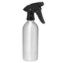 RF8939 -450ml Spray Bottle - Grey