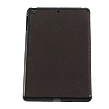 Wake/Sleep for Ipad Mini Smart Slim Magnetic PU Leather Cover Case
