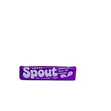 Sprout Grape- 7pcs